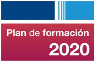 Plan formativo ofimático de Galicia